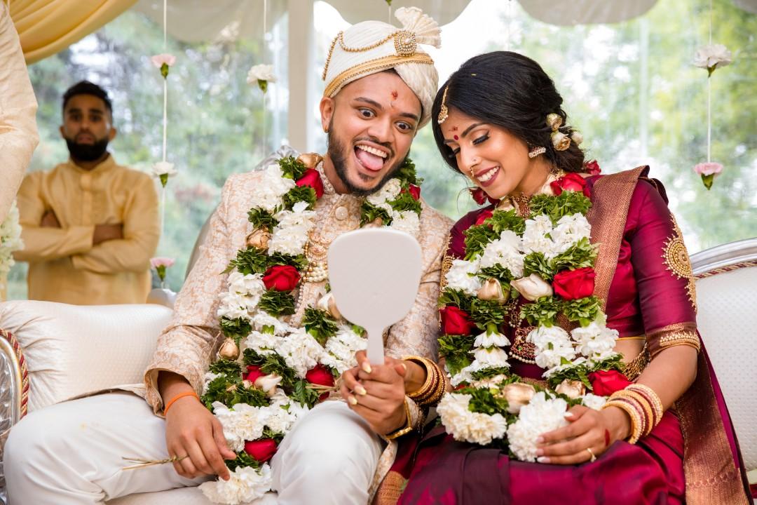Ilakkiya & Ragun - Wedding & Reception - Edited-545.jpg