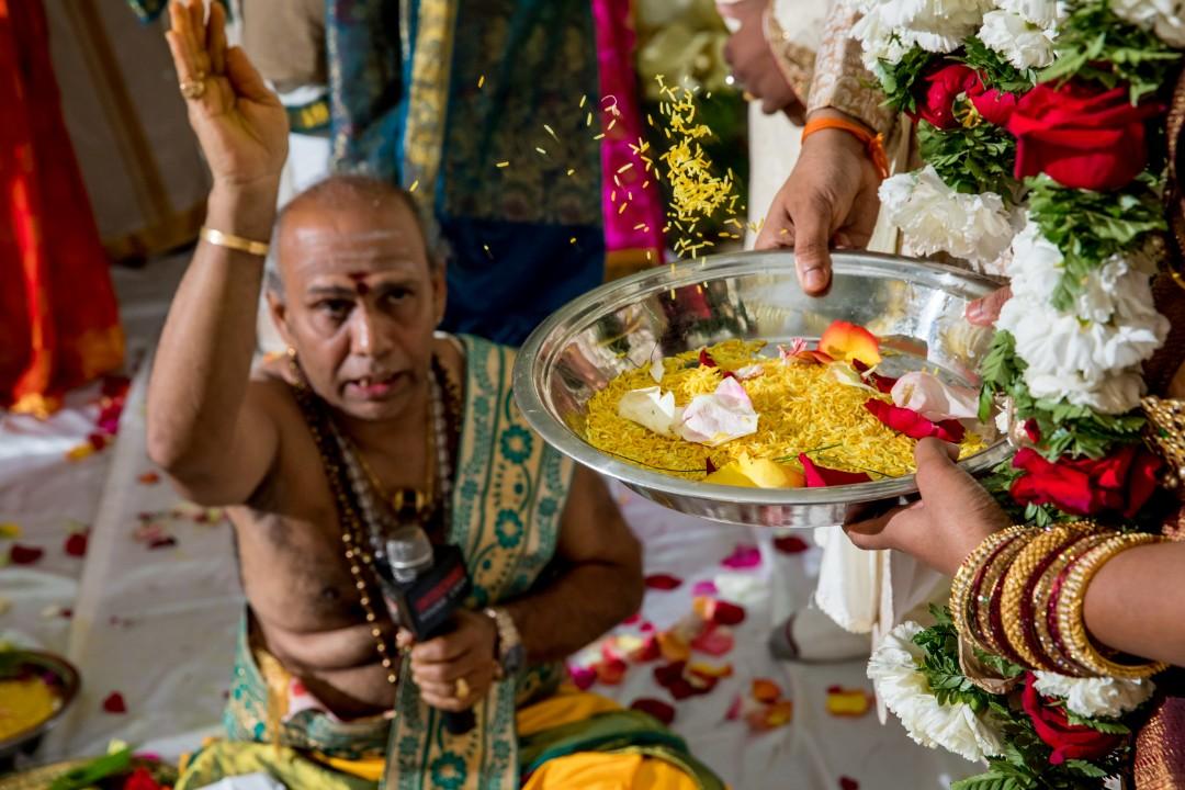Ilakkiya & Ragun - Wedding & Reception - Edited-548.jpg