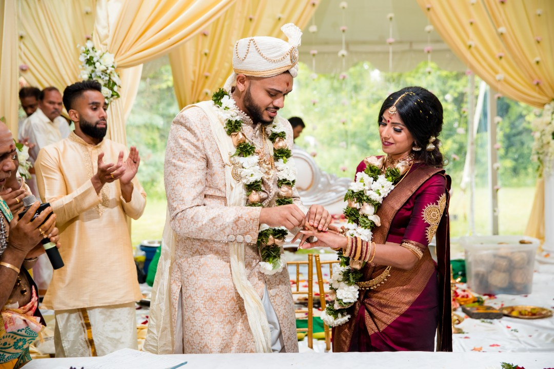 Ilakkiya & Ragun - Wedding & Reception - Edited-584.jpg