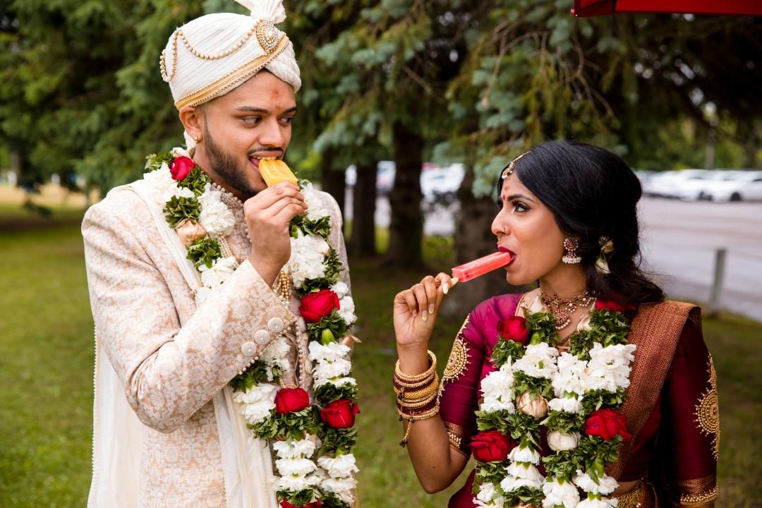 Ilakkiya & Ragun - Wedding & Reception - Edited-613.jpg