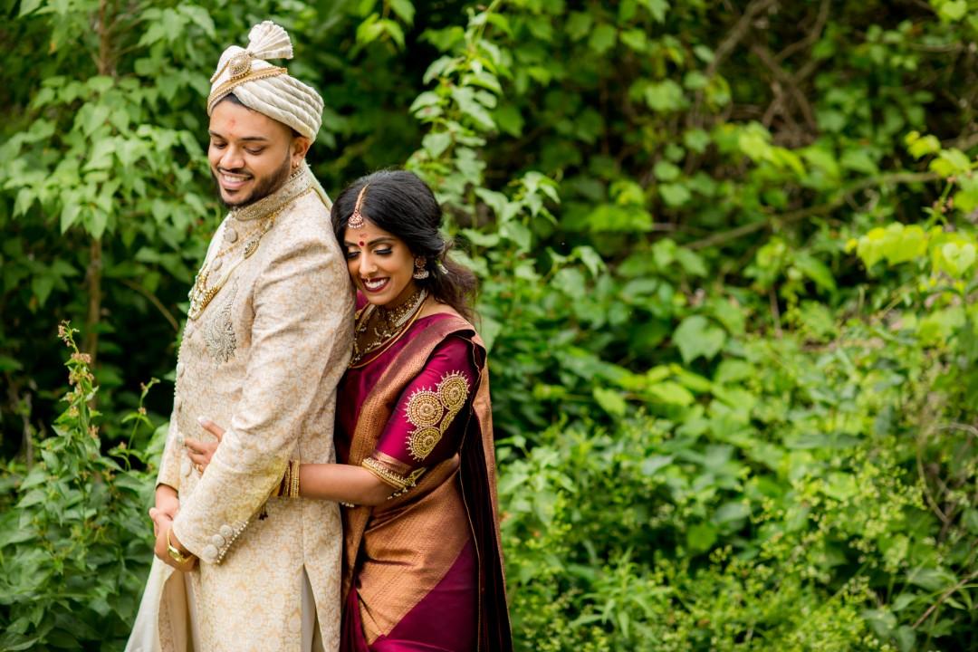 Ilakkiya & Ragun - Wedding & Reception - Edited-621.jpg