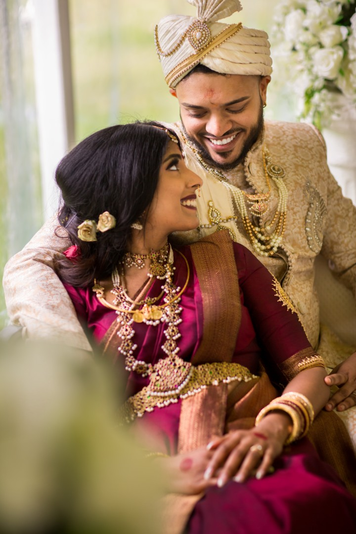 Ilakkiya & Ragun - Wedding & Reception - Edited-629.jpg