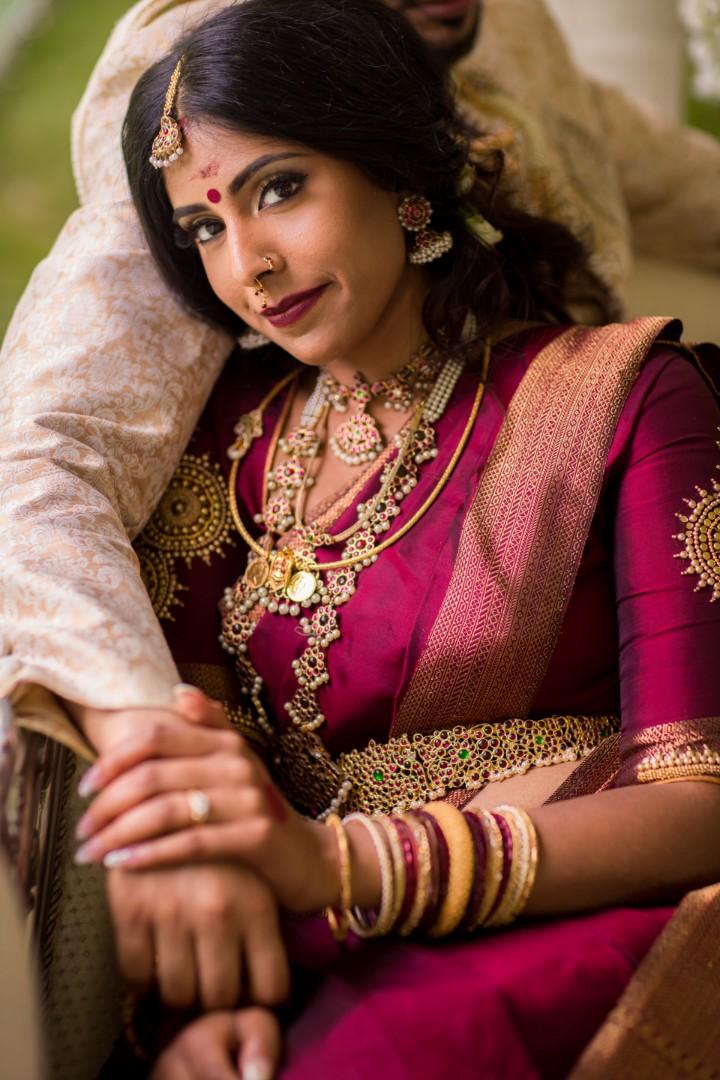 Ilakkiya & Ragun - Wedding & Reception - Edited-631.jpg