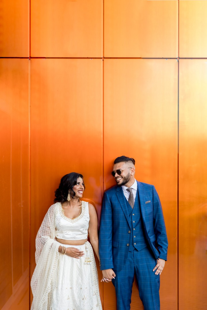 Ilakkiya & Ragun - Wedding & Reception - Edited-634.jpg