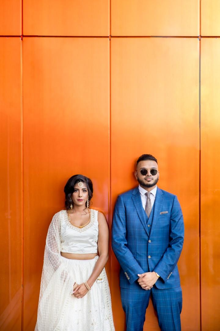 Ilakkiya & Ragun - Wedding & Reception - Edited-635.jpg