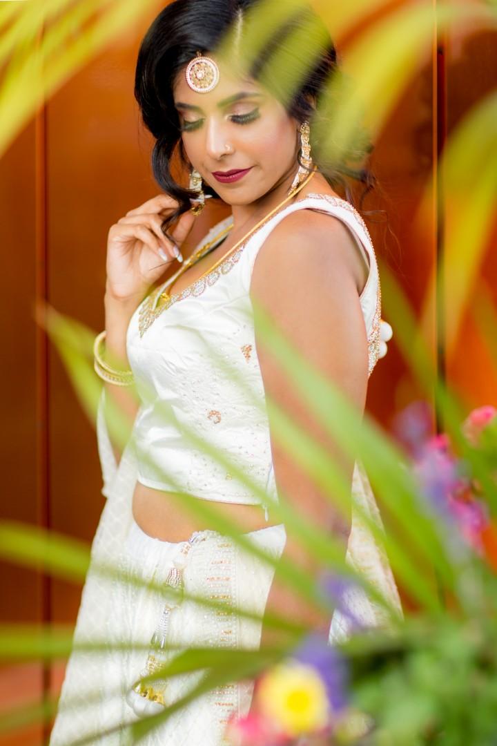 Ilakkiya & Ragun - Wedding & Reception - Edited-640.jpg