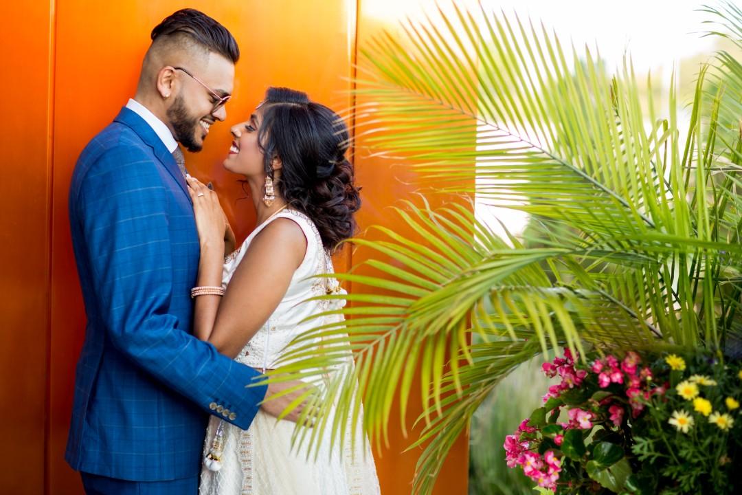 Ilakkiya & Ragun - Wedding & Reception - Edited-636.jpg