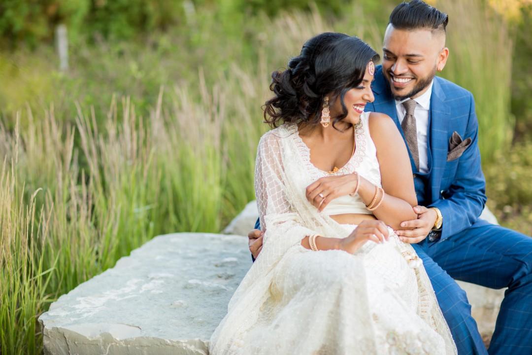 Ilakkiya & Ragun - Wedding & Reception - Edited-651.jpg