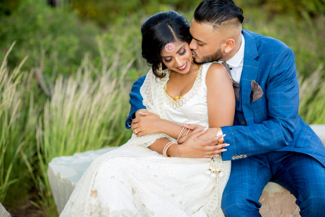 Ilakkiya & Ragun - Wedding & Reception - Edited-654.jpg