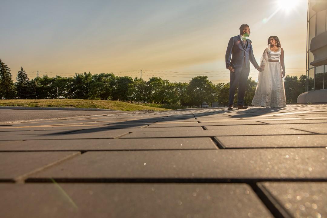 Ilakkiya & Ragun - Wedding & Reception - Edited-662.jpg