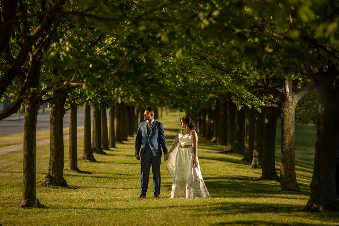 Ilakkiya & Ragun - Wedding & Reception - Edited-664.jpg