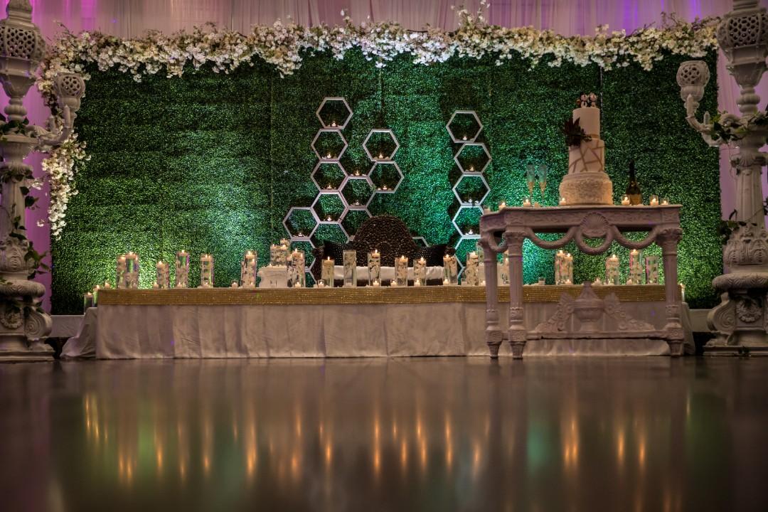 Ilakkiya & Ragun - Wedding & Reception - Edited-676.jpg