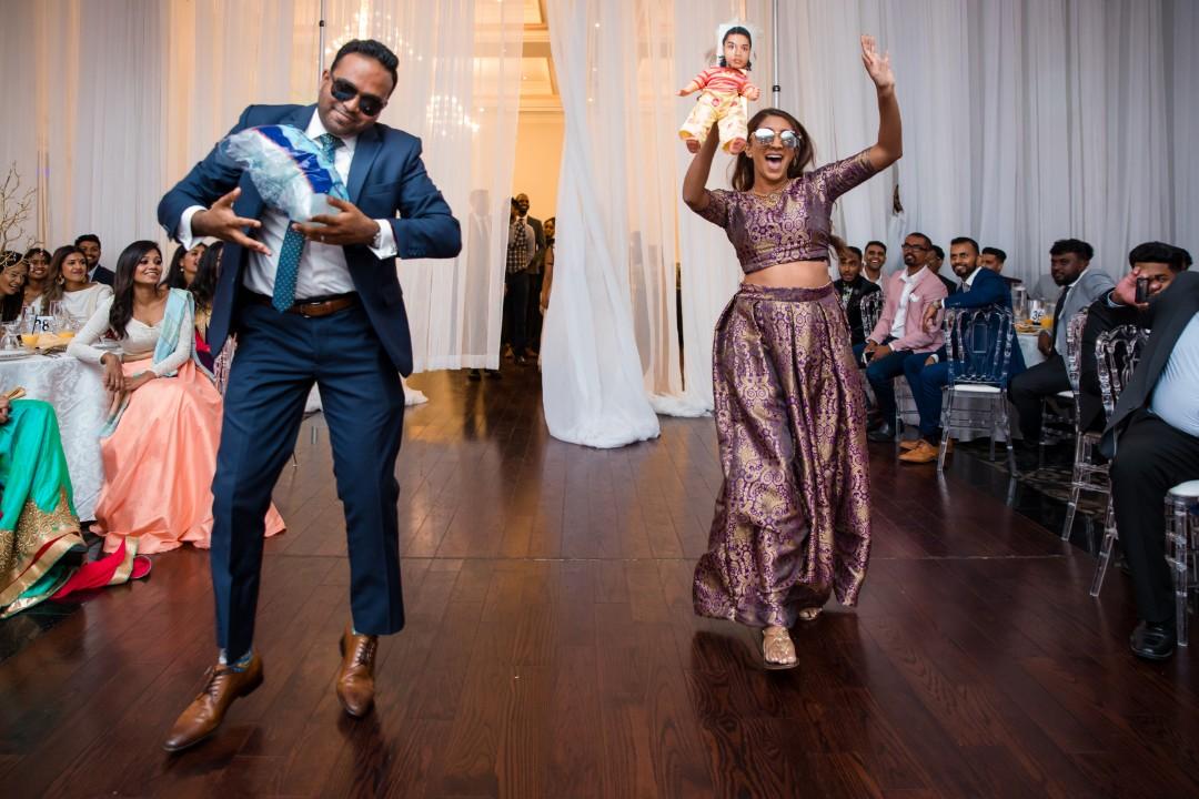 Ilakkiya & Ragun - Wedding & Reception - Edited-746.jpg