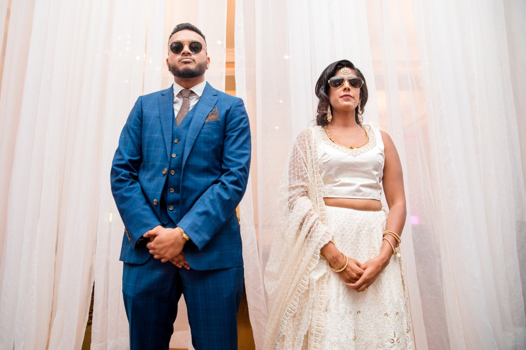 Ilakkiya & Ragun - Wedding & Reception - Edited-771.jpg