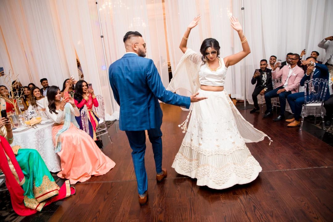 Ilakkiya & Ragun - Wedding & Reception - Edited-772.jpg