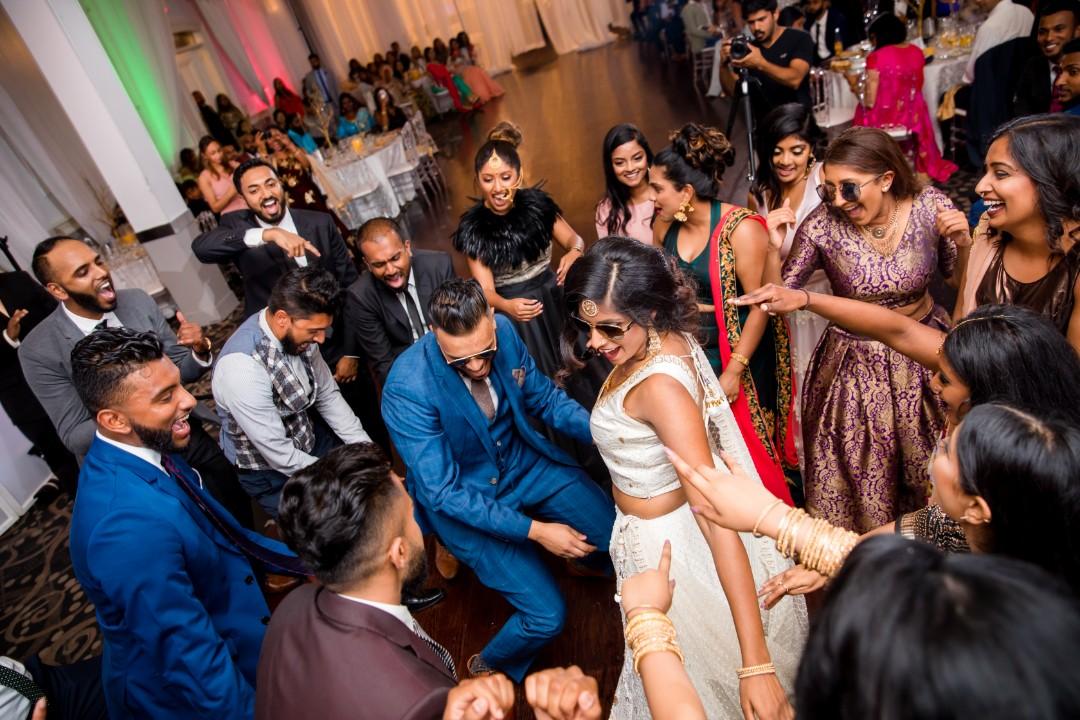 Ilakkiya & Ragun - Wedding & Reception - Edited-778.jpg