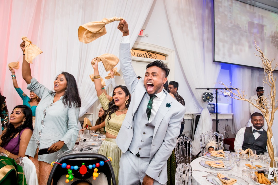 Ilakkiya & Ragun - Wedding & Reception - Edited-784.jpg