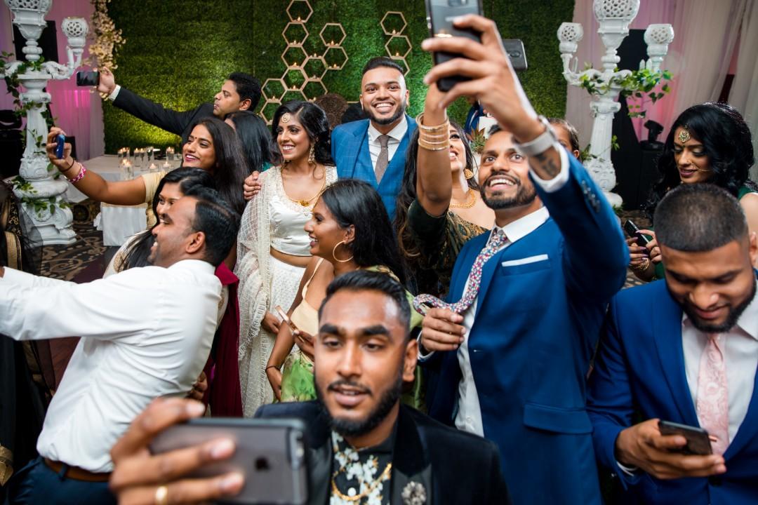 Ilakkiya & Ragun - Wedding & Reception - Edited-791.jpg