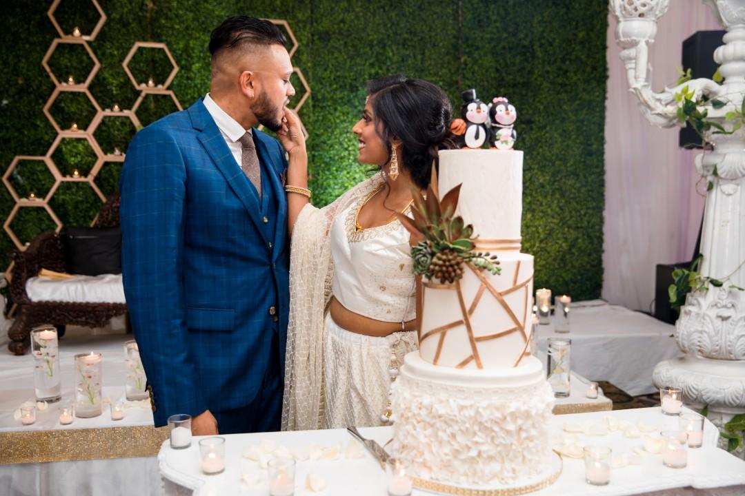 Ilakkiya & Ragun - Wedding & Reception - Edited-850.jpg