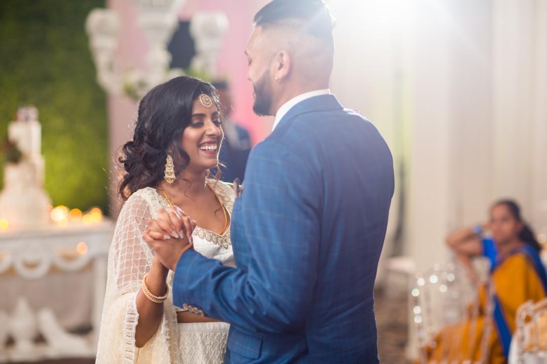 Ilakkiya & Ragun - Wedding & Reception - Edited-856.jpg