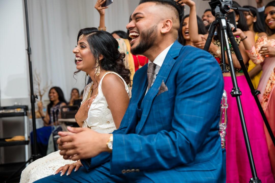 Ilakkiya & Ragun - Wedding & Reception - Edited-916.jpg