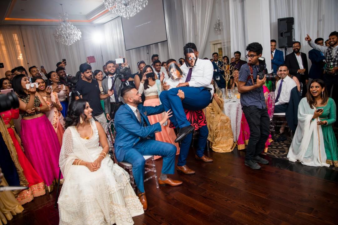 Ilakkiya & Ragun - Wedding & Reception - Edited-924.jpg