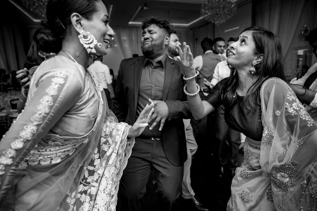 Ilakkiya & Ragun - Wedding & Reception - Edited-1034.jpg
