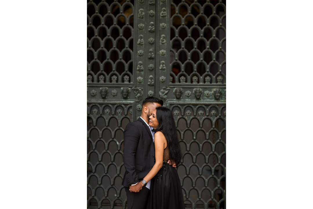 Ransutha & Nishii - Engagement Shoot - Edited-26.jpg