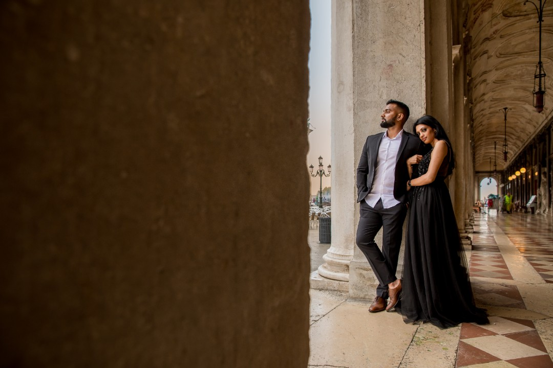 Ransutha & Nishii - Engagement Shoot - Edited-43.jpg