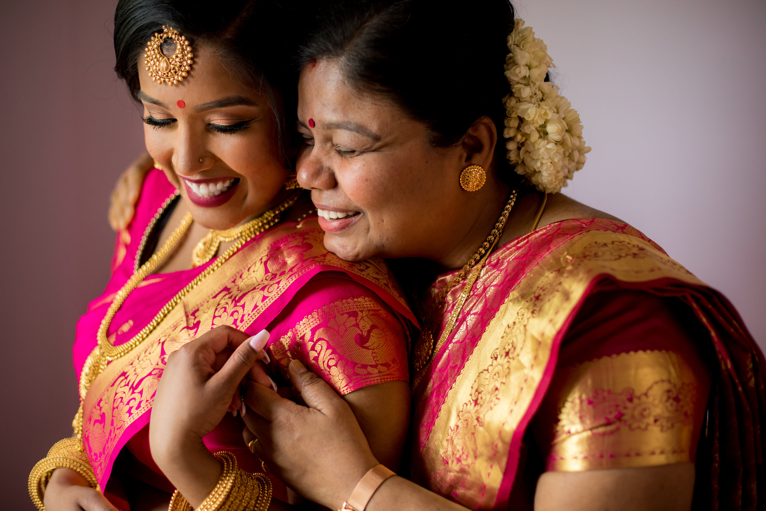 Ajainthi & Sayanthan - Wedding - Edited-95.jpg