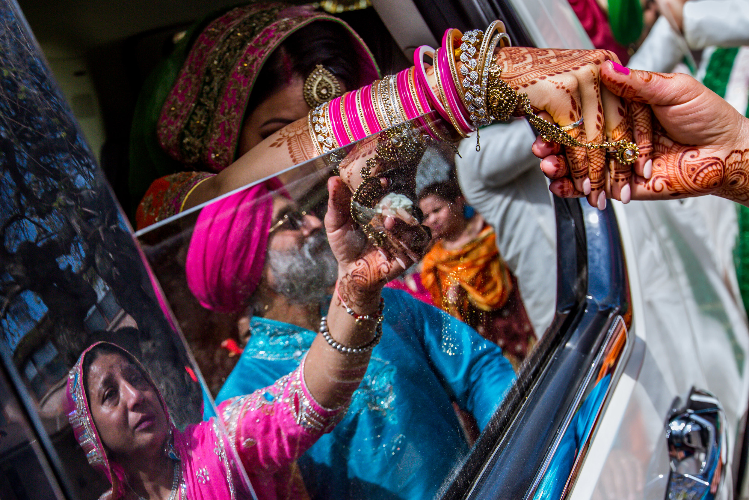 Navreet & Amrinder - Wedding & Reception - Edited-326.jpg