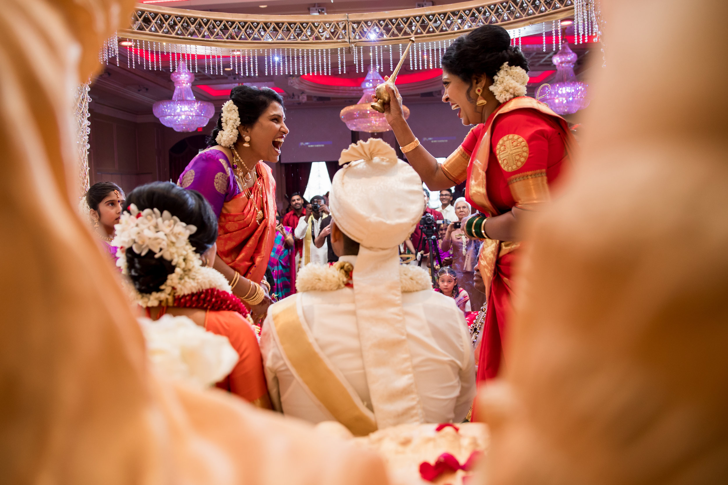Shironisha & Mithun - Wedding & Reception - Edited-470.jpg