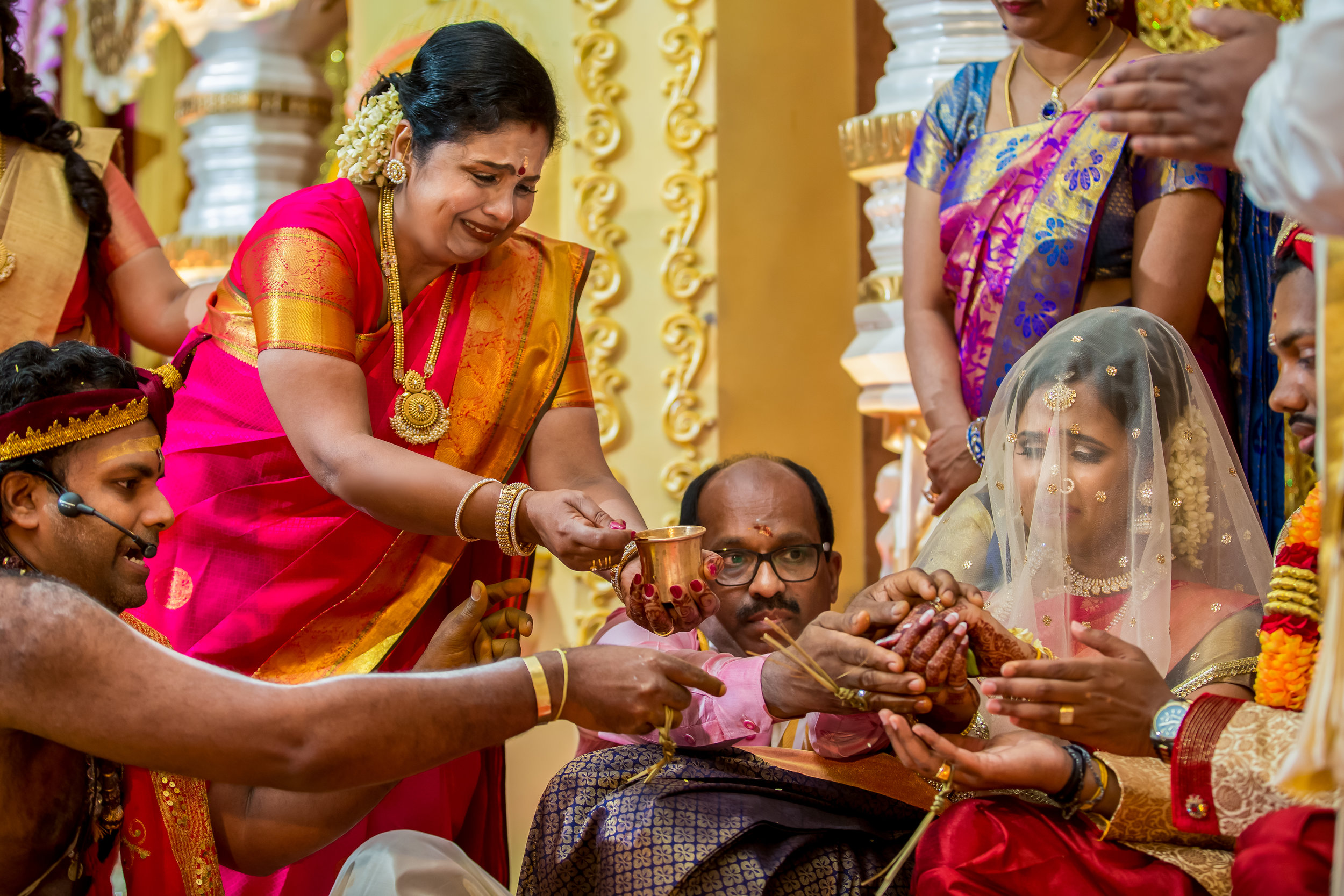 Suganya & Sharan - Wedding & Reception - Edited-373.jpg