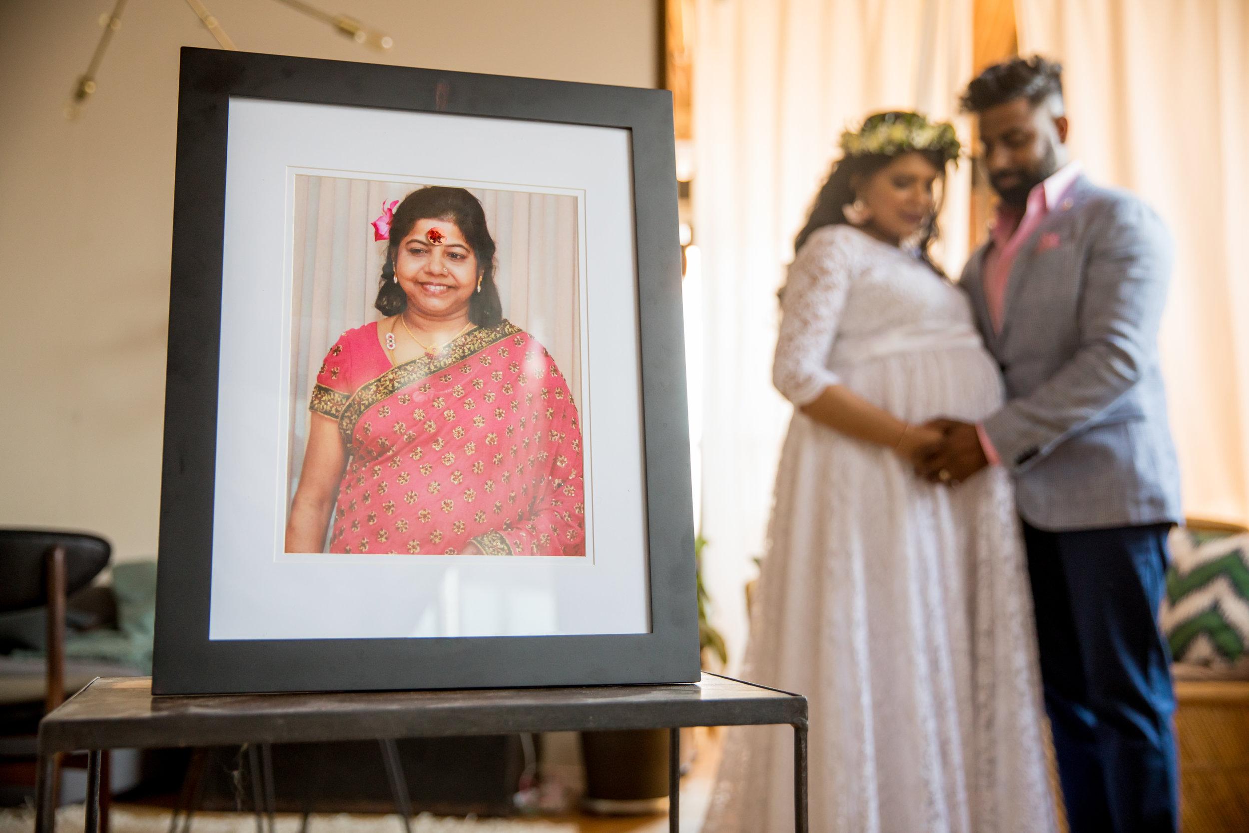 Aingara & Rajitha - Maternity Shoot-73.jpg