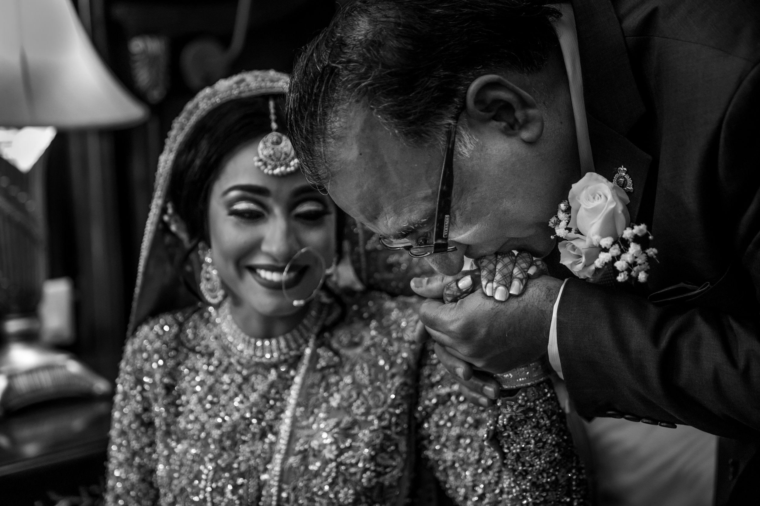Anikah & Hamza - Mehndi, Wedding & Reception - Edited-485.jpg