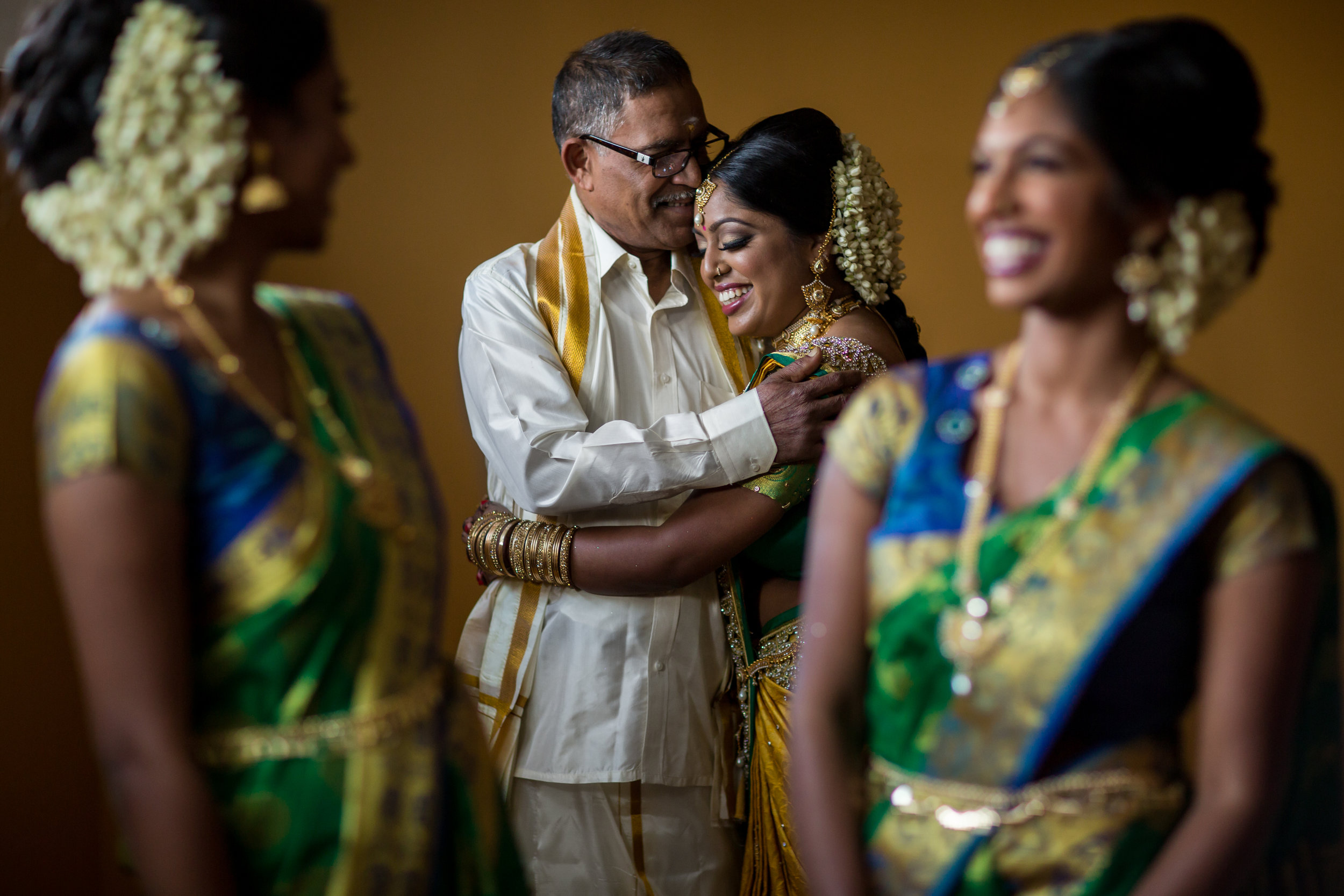 Chamanthy & Shankar - Wedding - Edited-96 (1).jpg