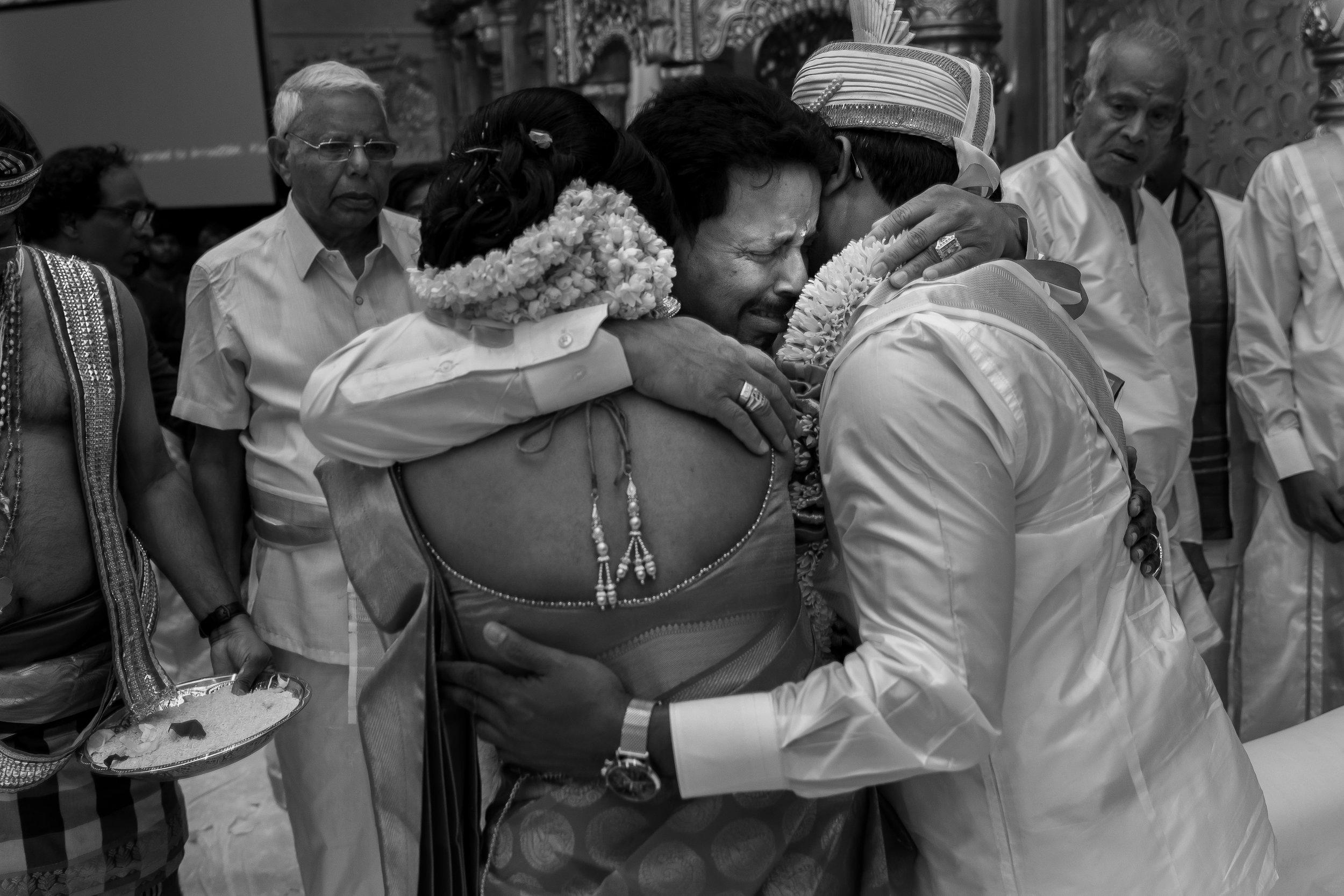 Dinushia & Jayanthan - Wedding - Edited (619).jpg