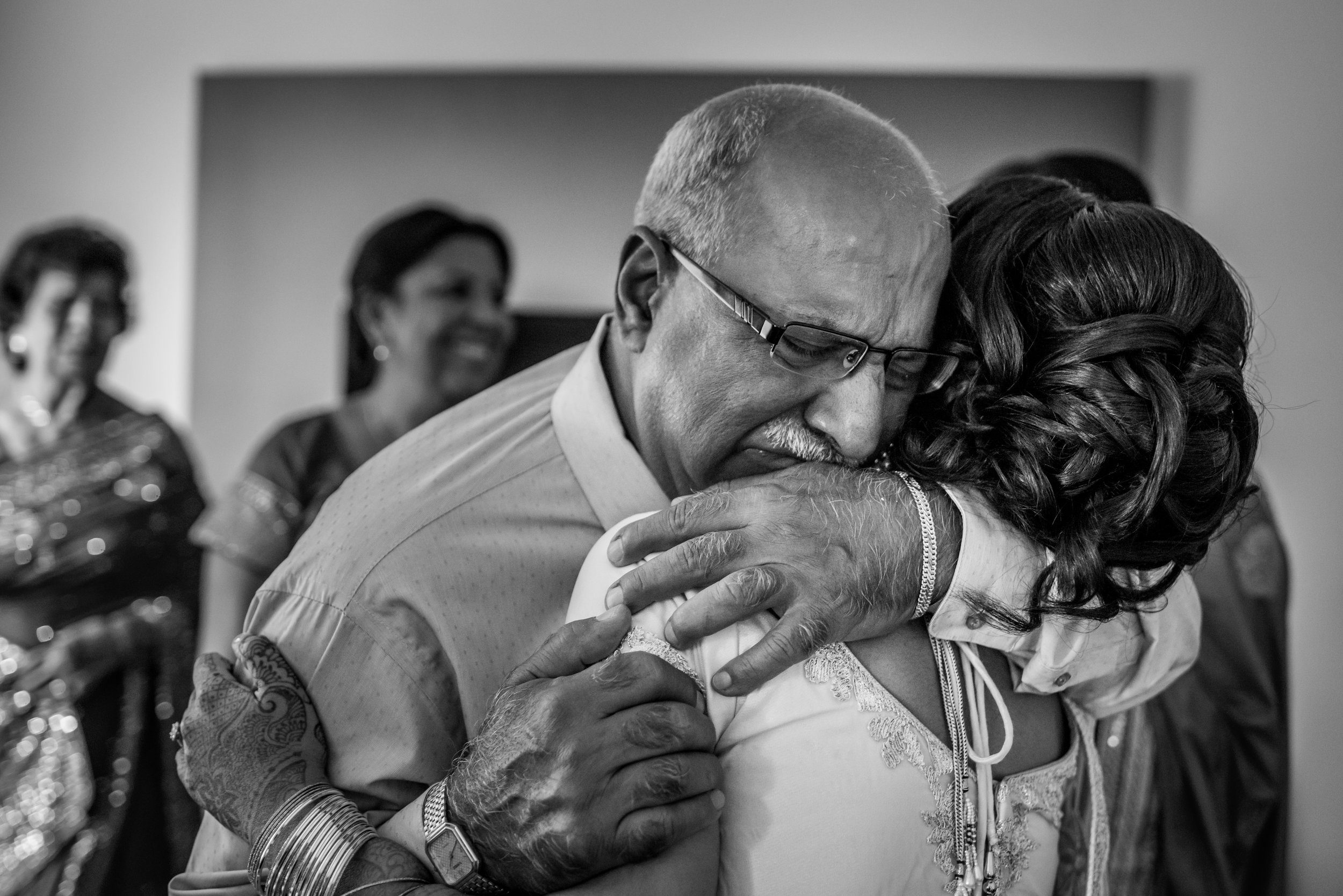 Nadia & Karthik - Wedding - Edited-267.jpg