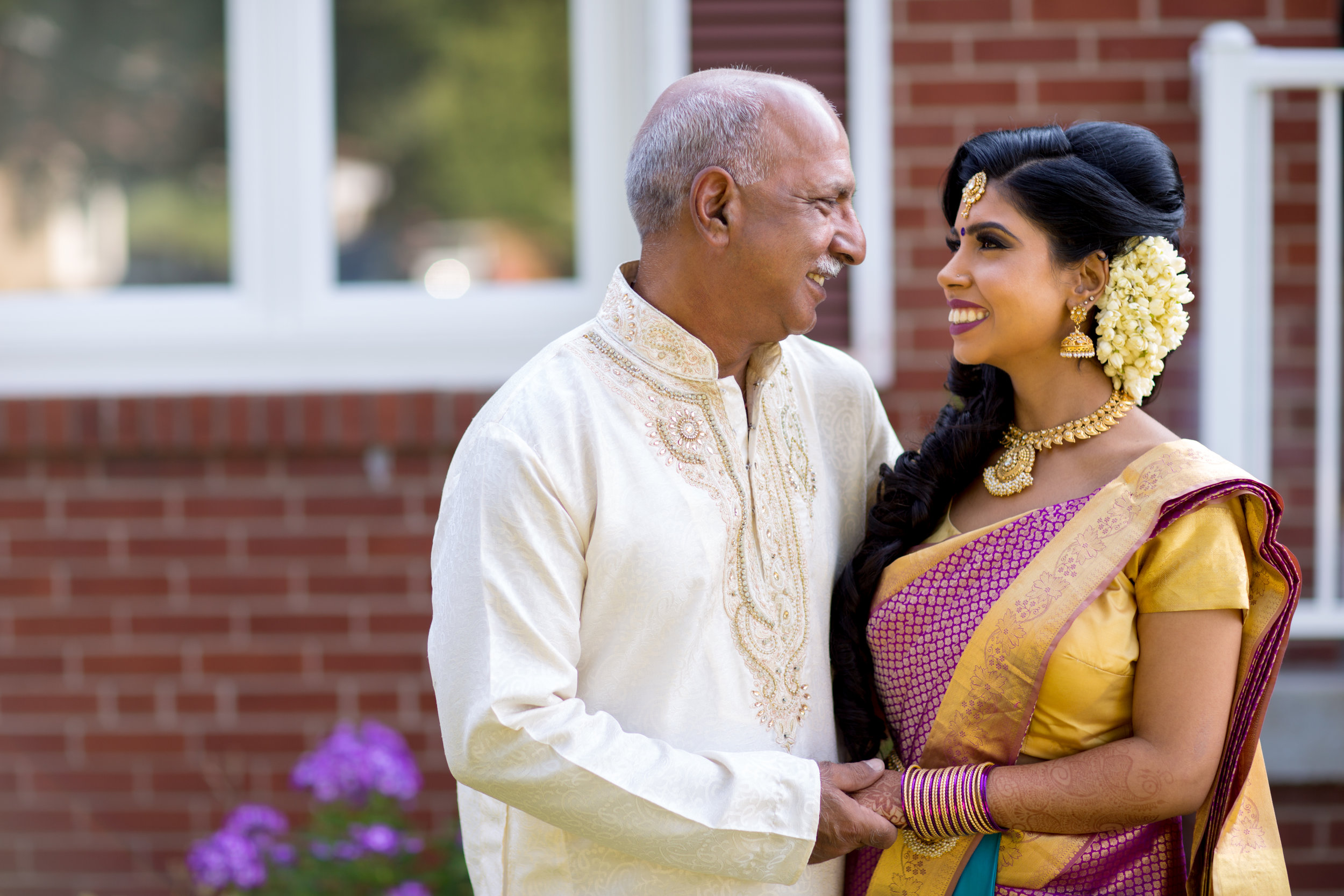 Nadia & Karthik - Wedding - Edited-692.jpg