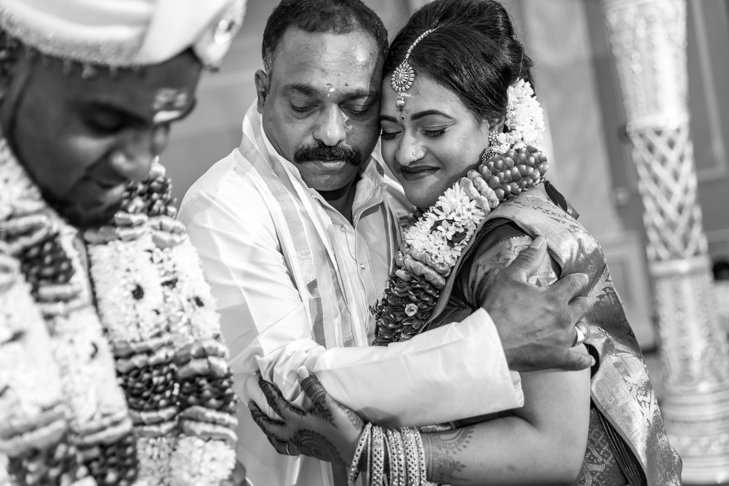 Tharsini & Gobi - Wedding & Reception - Edited-408.jpg
