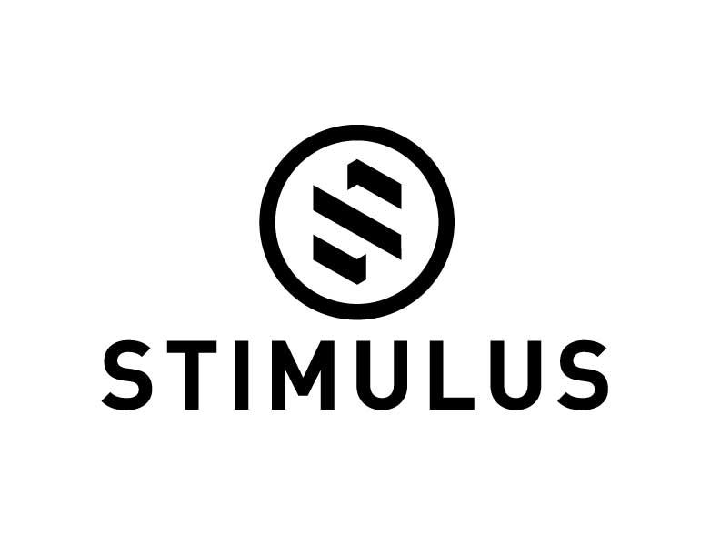 LOGO_STIMULUS-#1-.jpg
