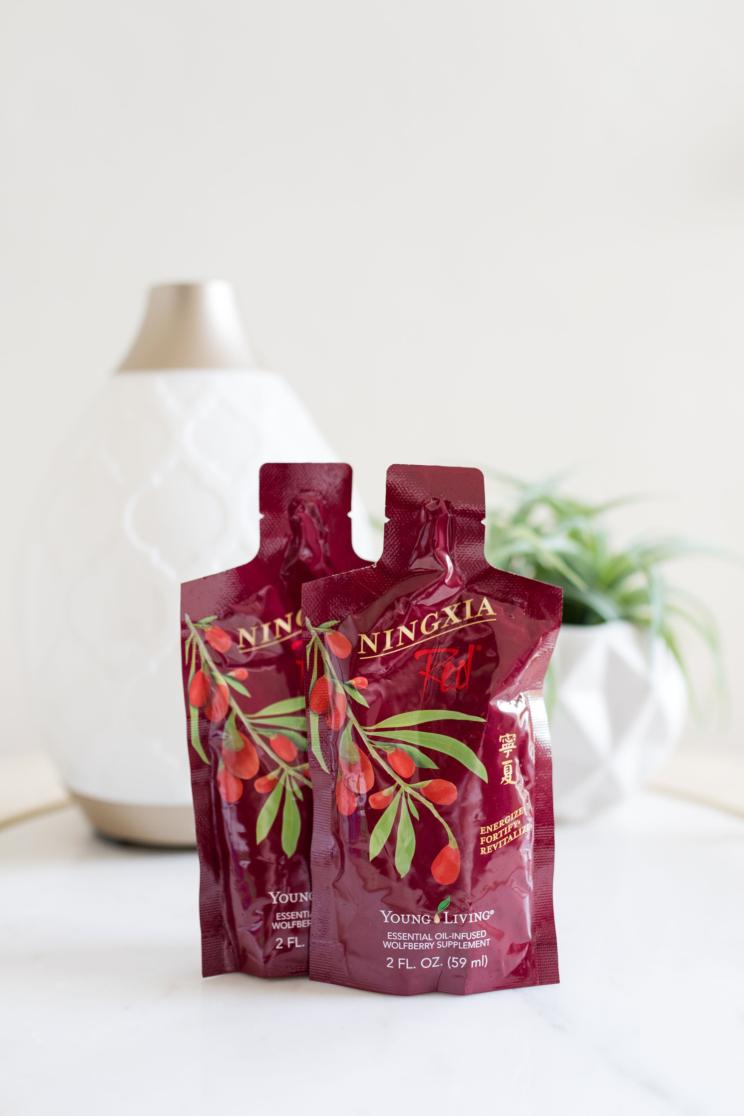 ningxia red - + our antioxidant powerhouse drink+ pureed wolfberries+ great for the whole family+ drink daily for immune boosting benefits+ dilute with water or sparkling beverage if you choose…or drink the straight juice.