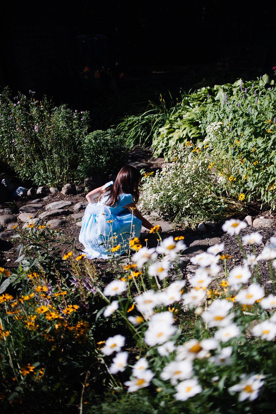 girl-in-garden.jpg