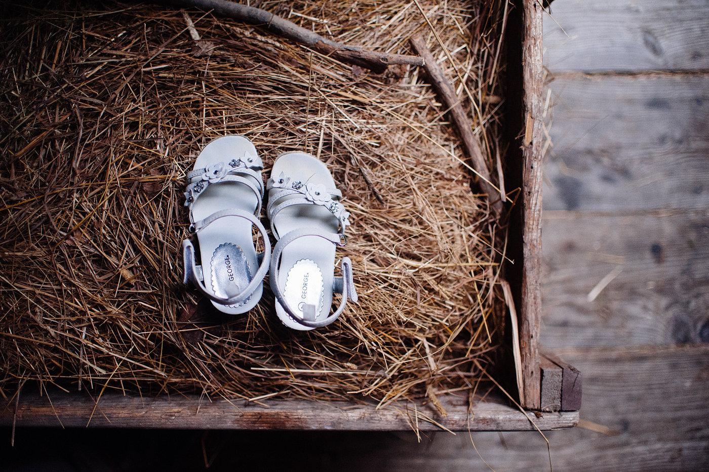 shoes-in-hay.jpg