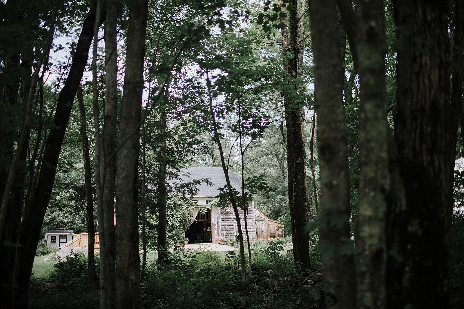 woods shot of barn.jpg