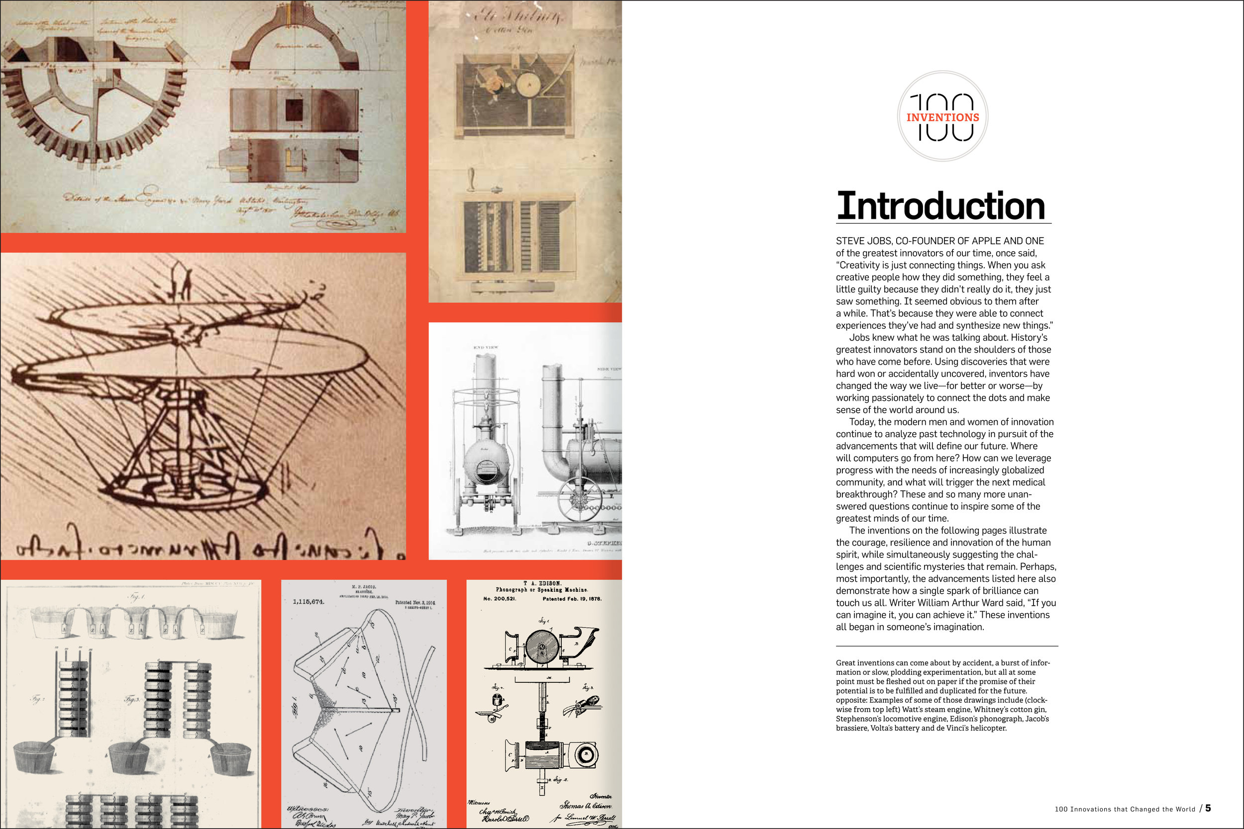 PS_100 Inventions–2.jpg