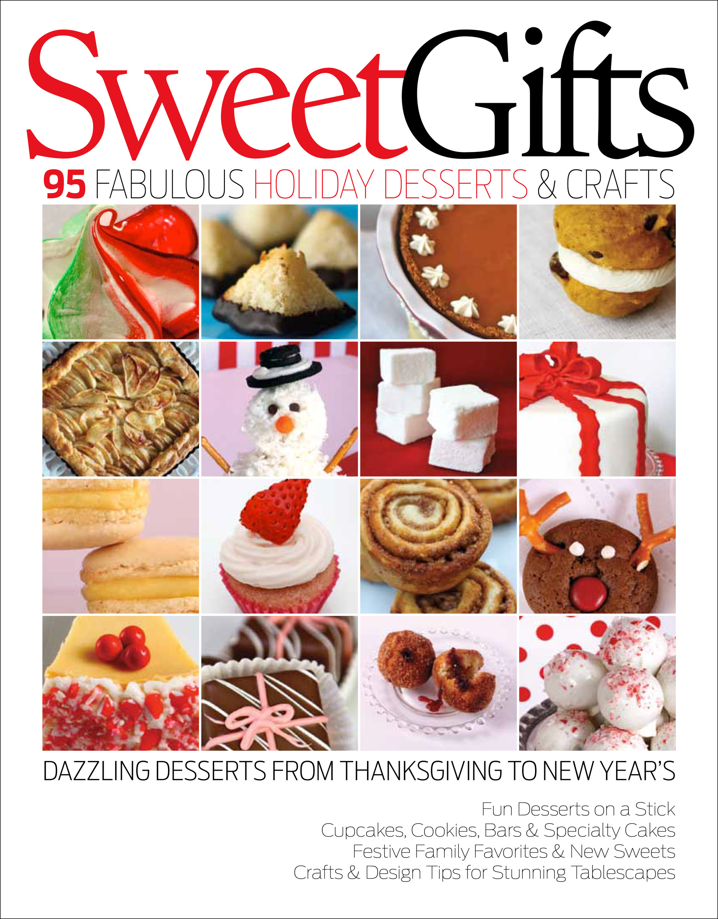3-SweetGifts-0-cov.jpg