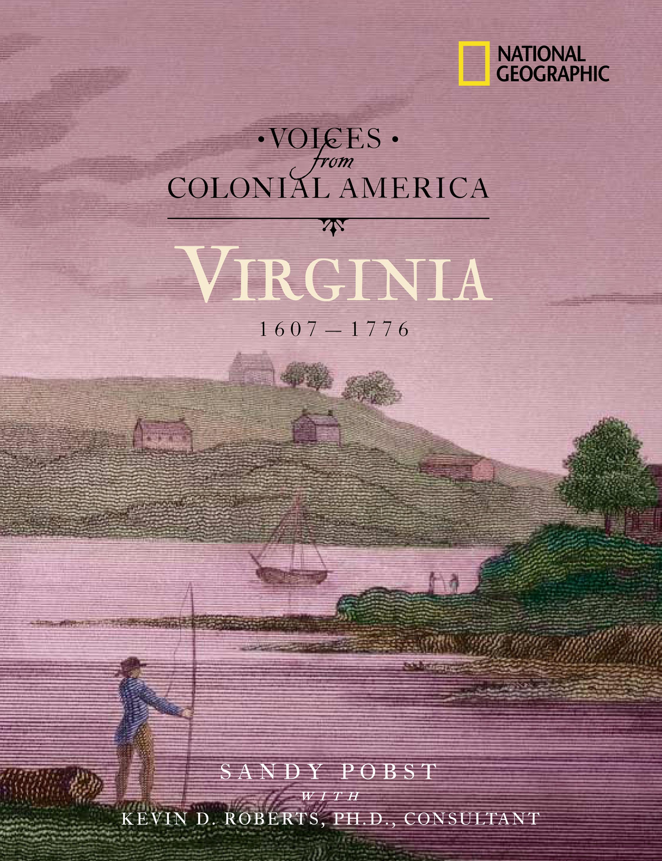Voices-VA-0-fc.jpg