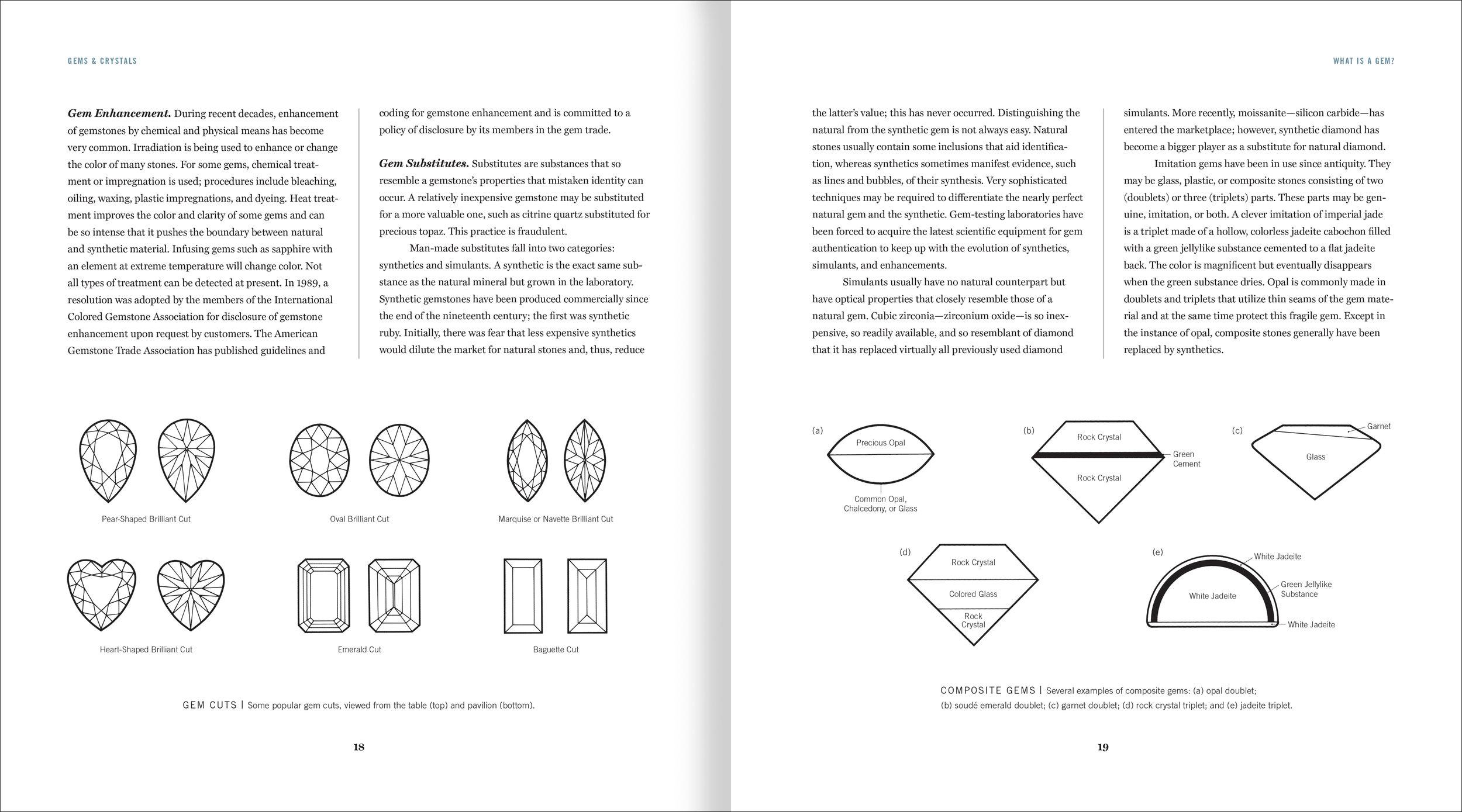 Gems-Int-5.jpg