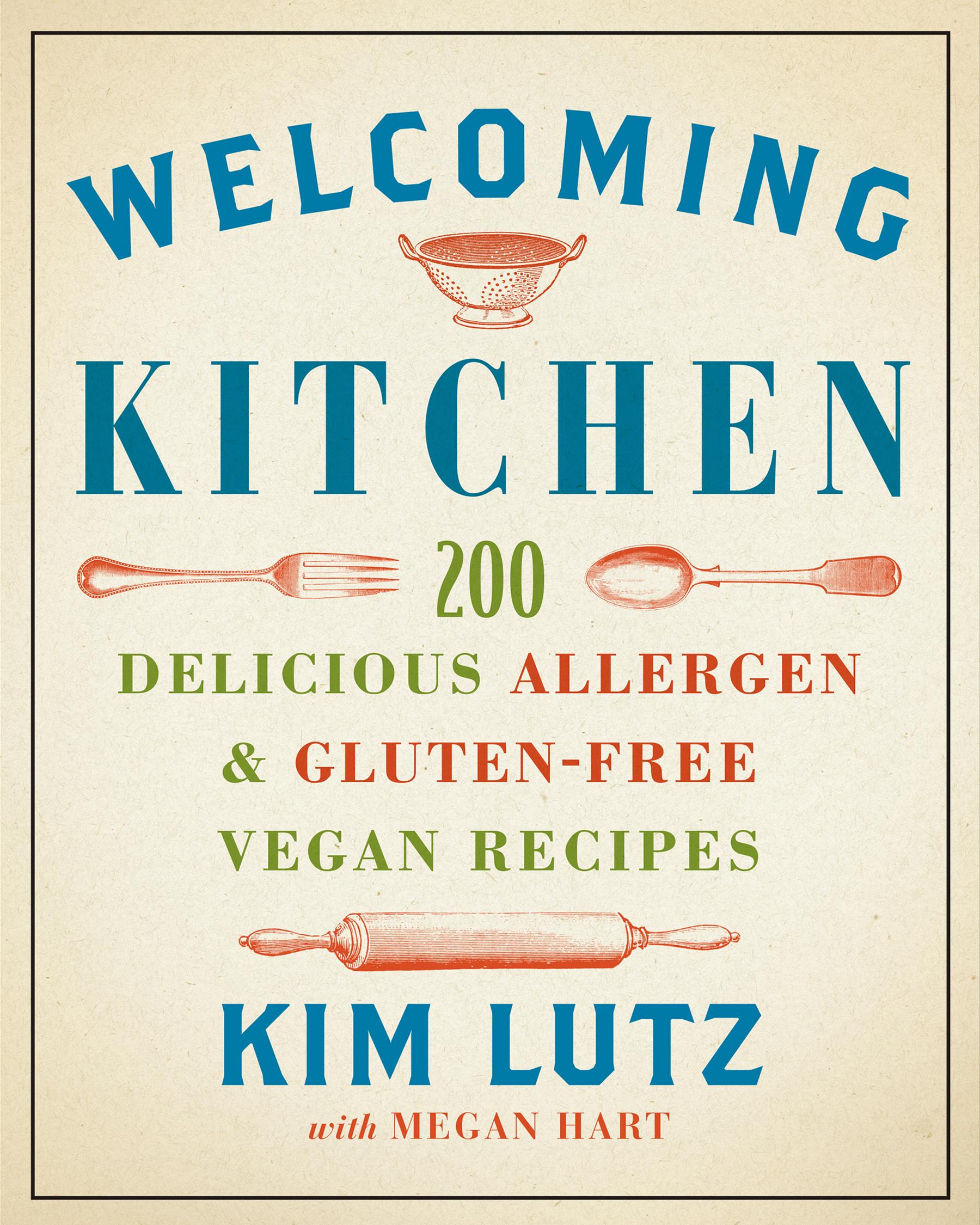 Welcoming Kitchen-0-cov.jpg